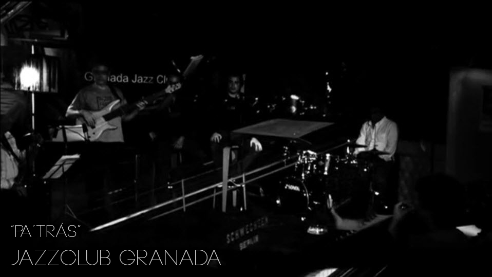 patras video jazzclub 2